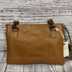 Lucky Brand | Chira Crossbody Bag Purse